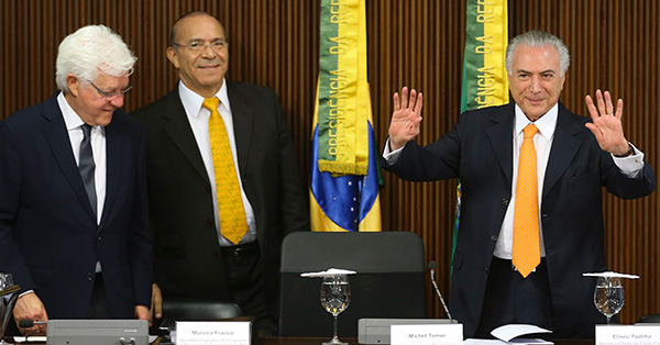 Antonio Cruz/Agência Brasil/EBC