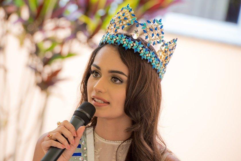 Brasília (DF), 16/04/2018  Miss Mundo Local:  Apae-DF Foto: Hugo Barreto/Metrópoles