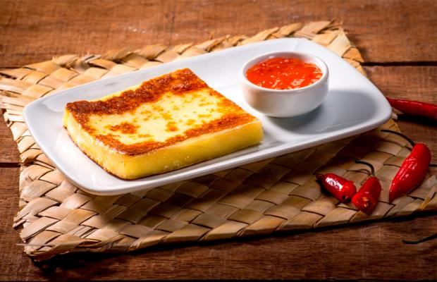 queijo coalho xique xique