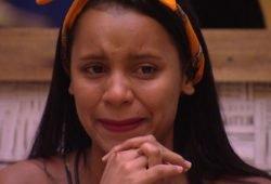 Reprodução da TV Globo