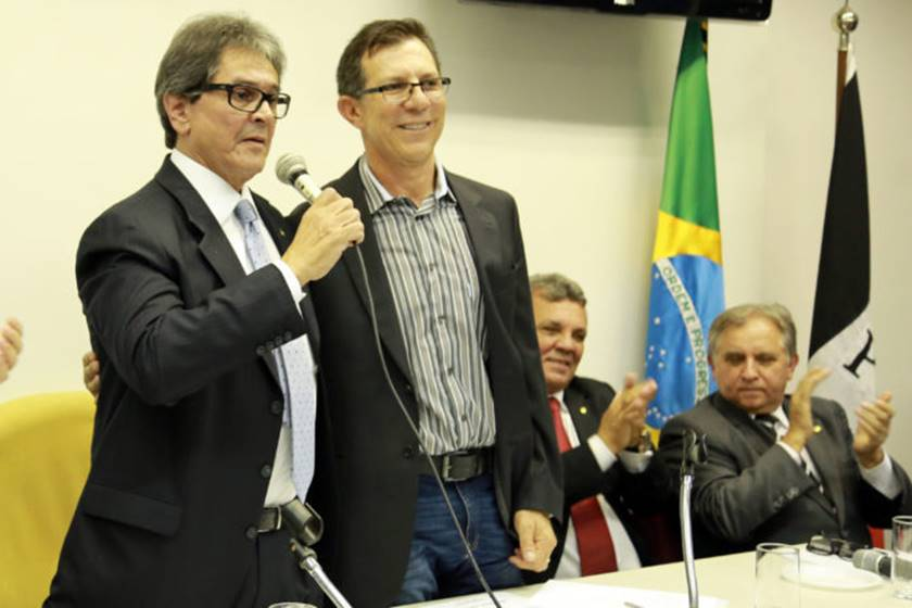 PTB/Divulgação