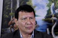 ASSEMBLEIA LEGISLATIVA DO AMAZONAS/DIVULGAÇÃO