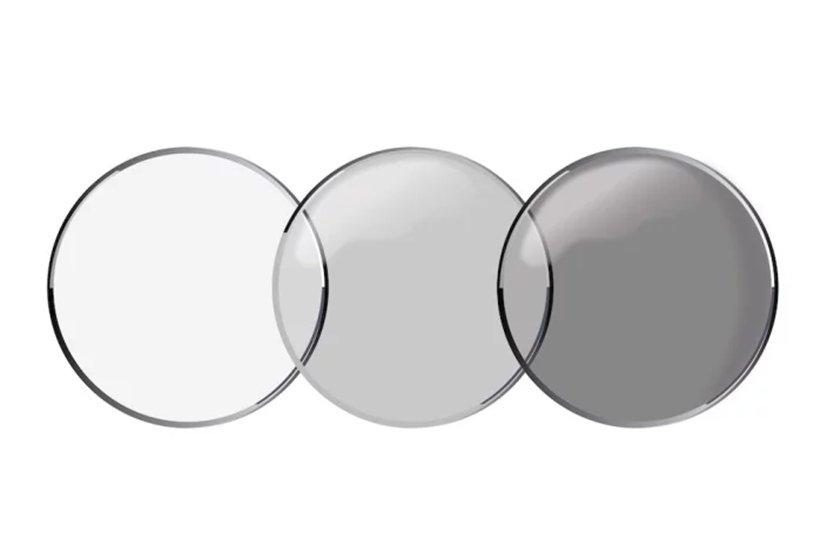 67bf3fcc69 Empresa lança primeira lente de contato que escurece no sol