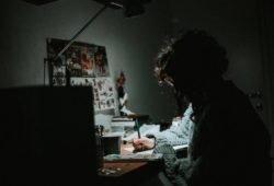 Daniel Chekalov/Unsplash