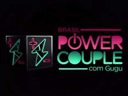 20180328-power-couplebr
