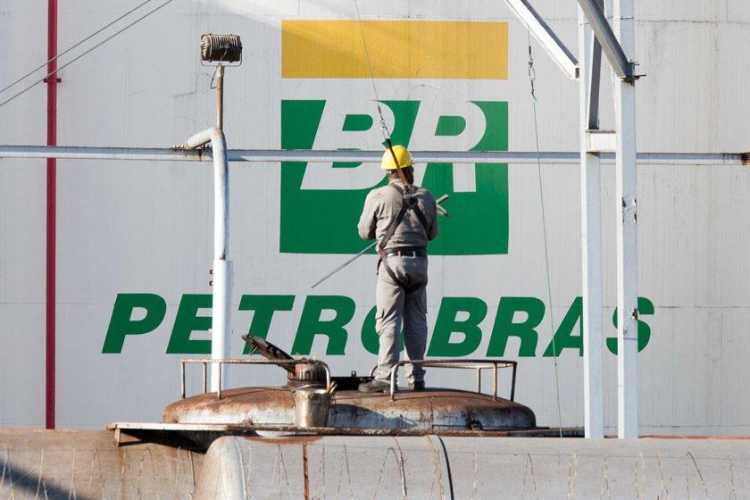 Resultado de imagem para Cade e Petrobras celebram acordo para venda de ativos no mercado de gás natural