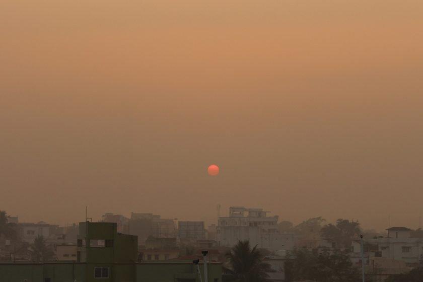 Adolescente é estuprada e queimada viva na Índia