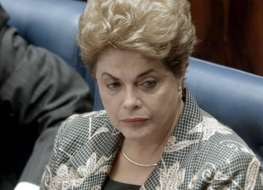 NoFoco Filmes/Divulgação