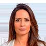 Christiane Fernandes