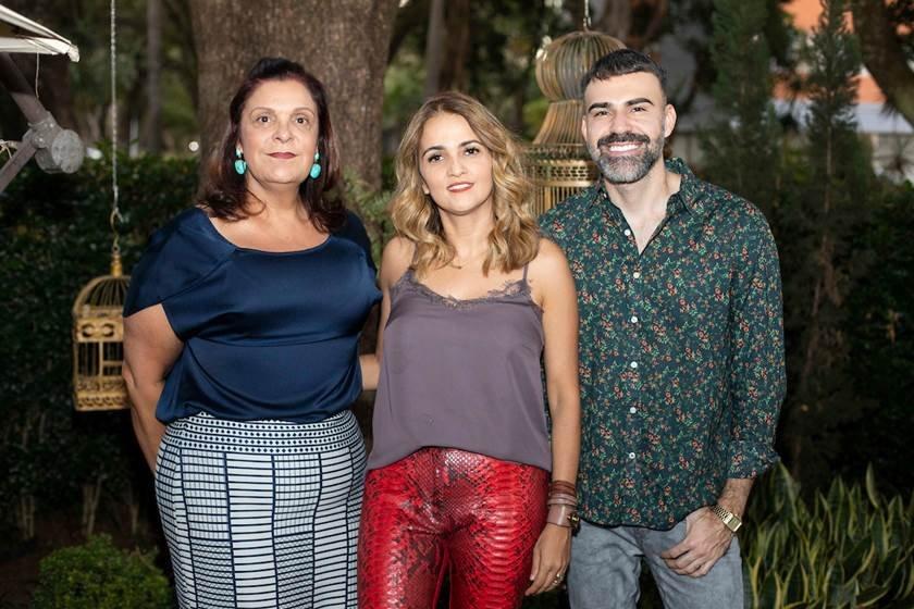 Foto: Vinícius Santa Rosa/Metrópoles