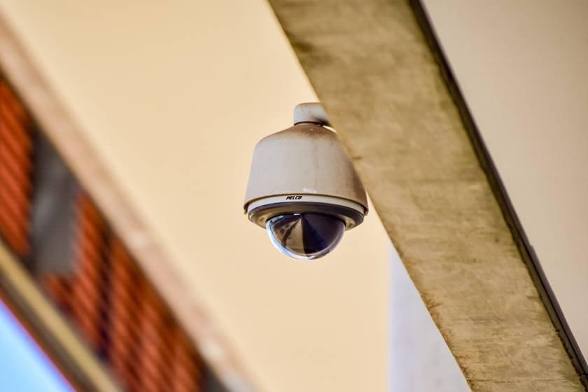 segurança raios x camara legislativa cldf