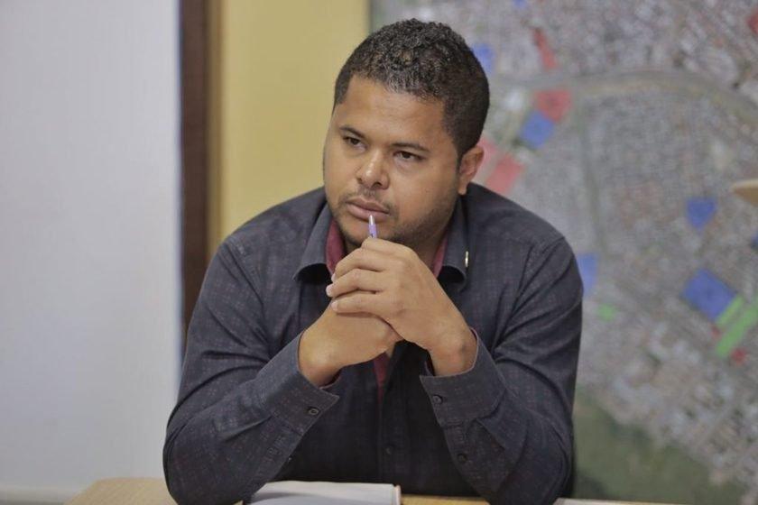 Acervo/ Administração Regional de São Sebastião
