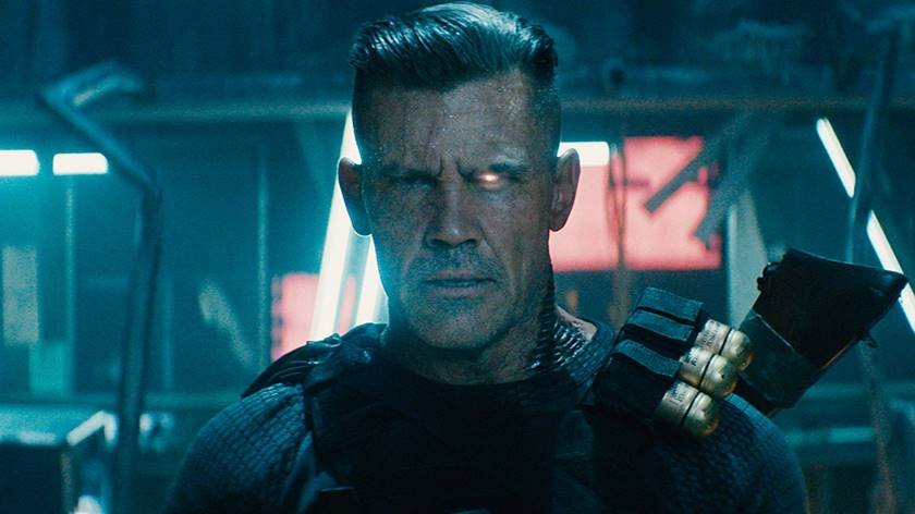 deadpool-2-josh-brolin1