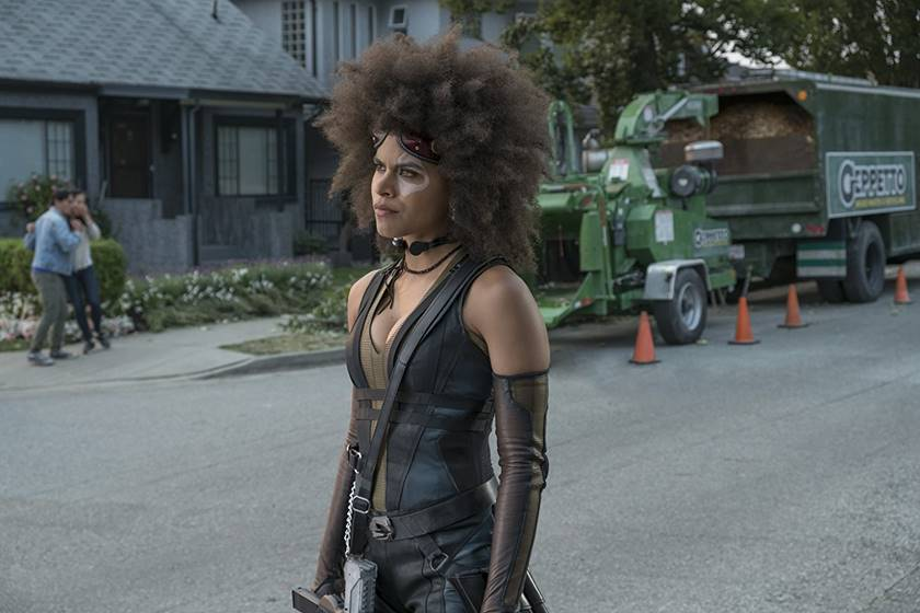 zazie-beetz-deadpool-21