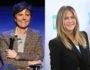 Rachel Murray/Jesse Grant/Getty Images