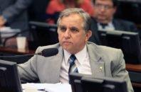 Viola Jr/Câmara dos Deputados