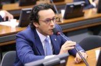 Antonio Augusto /Câmara dos Deputados