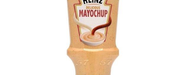 Heinz / Divulgação