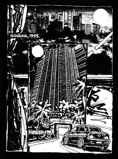 cidade_02 - Copia