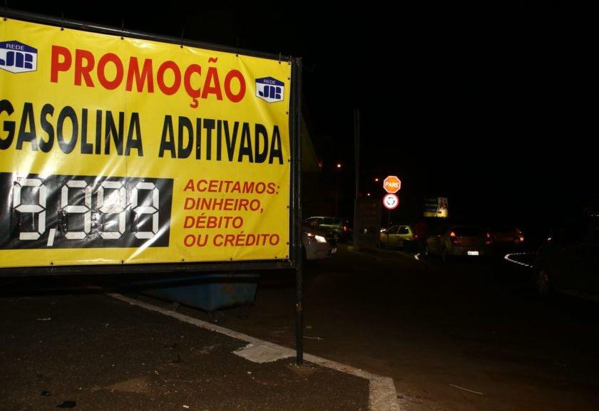 Filipe Cardoso/Especial para o metropoles