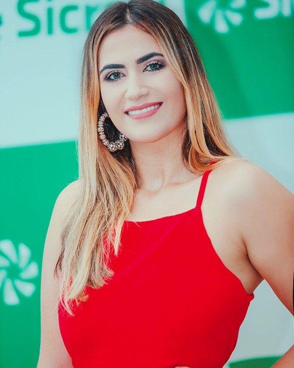 Jéssica Beatriz