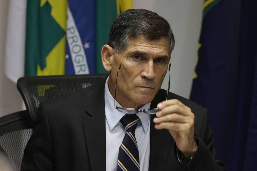Fabio Rodrigues Pozzebom/Agência Brasil)