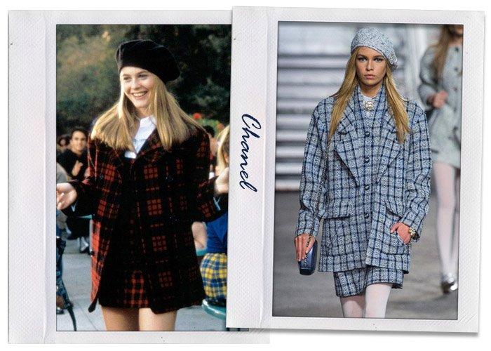 20 Century Foxx/Reprodução/Vogue