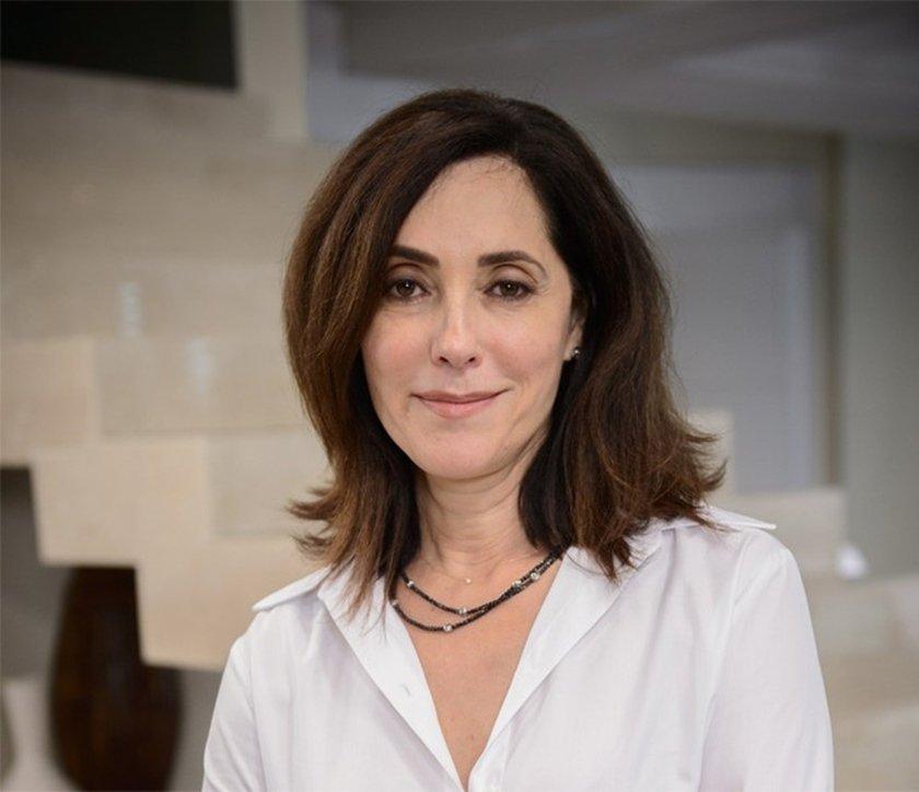 Christiane Torloni