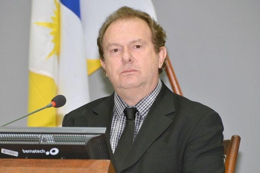 Divulgação/AL-TO