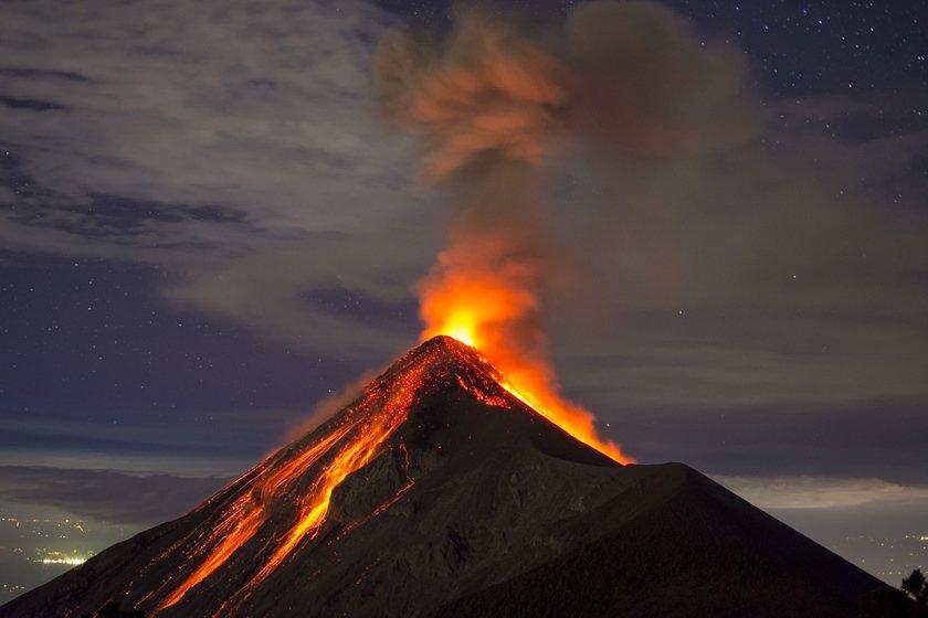 вулкан 24 на деньги