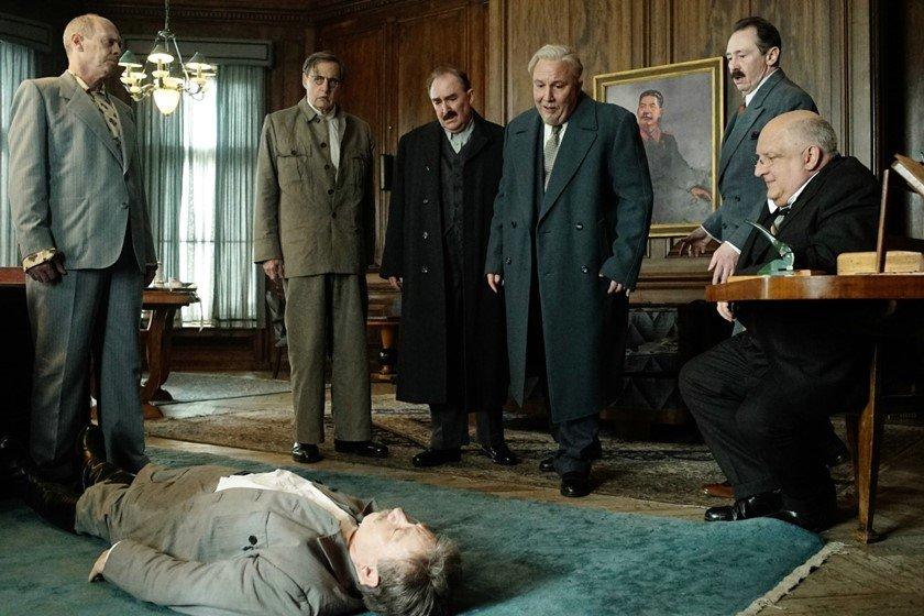 stalin cred 2017 concorde filmverleih gmbh