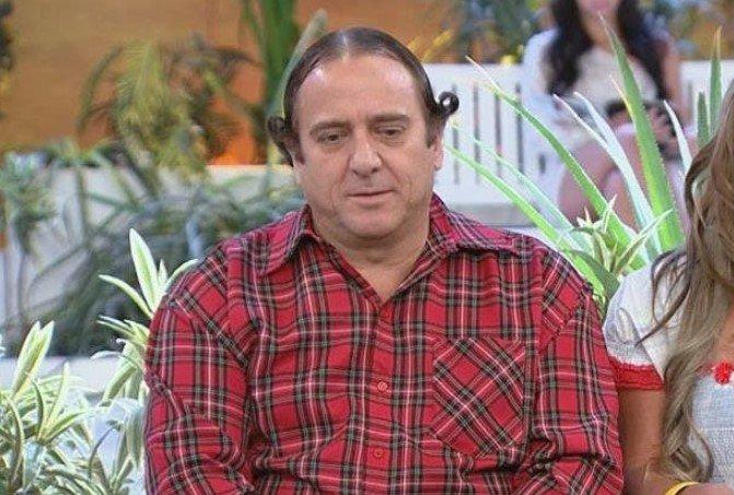 Paulo Pioli