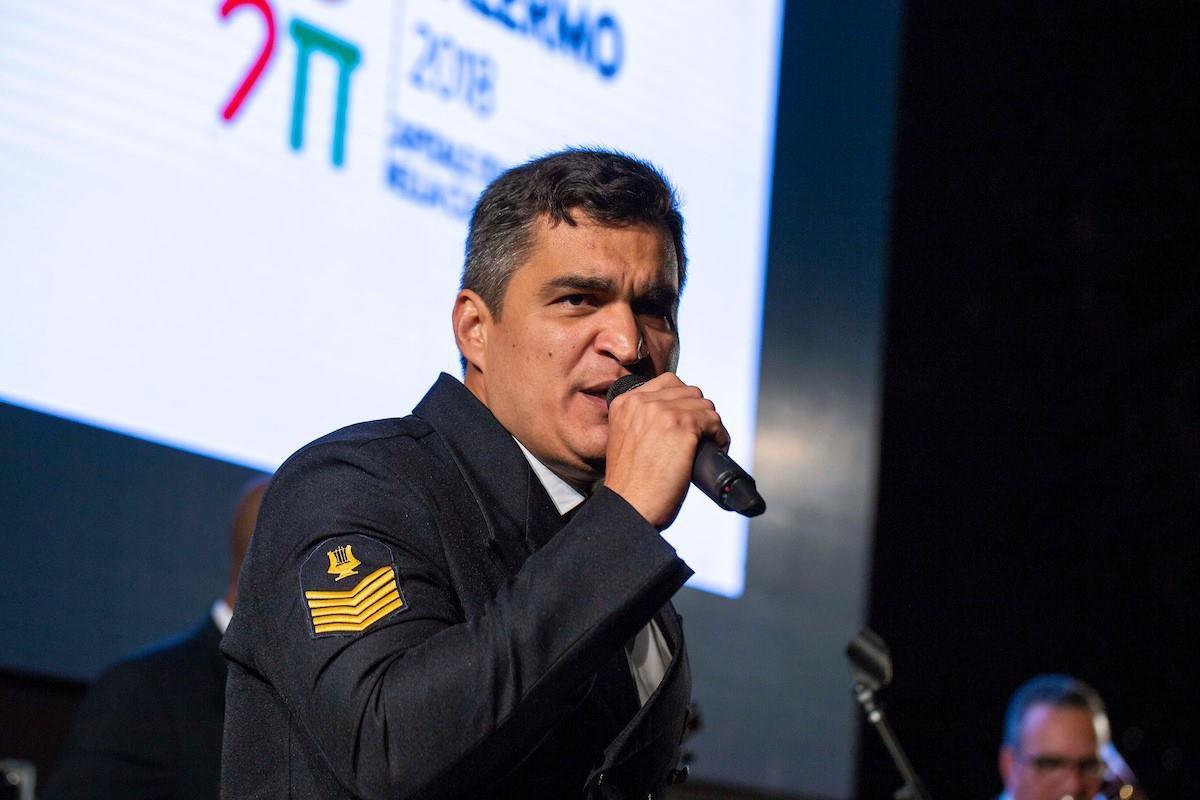 Hugo Barreto/ Metrópoles