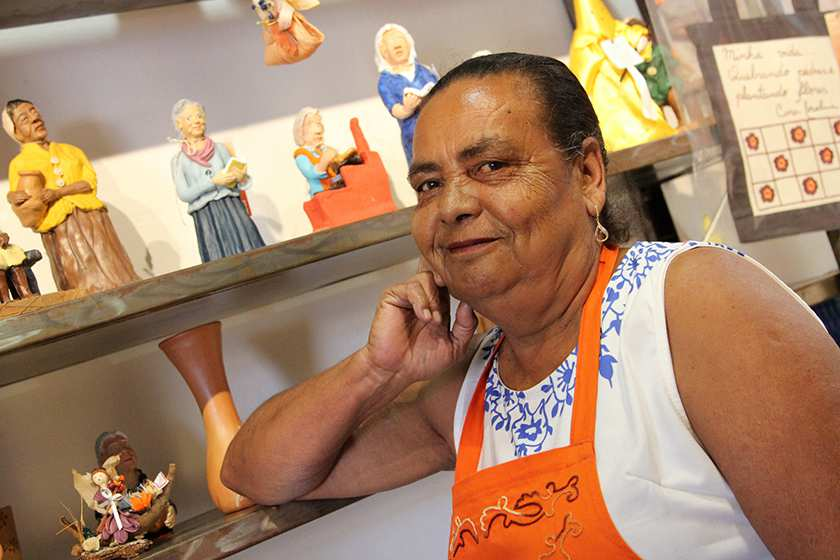 Carol Peres/Divulgação