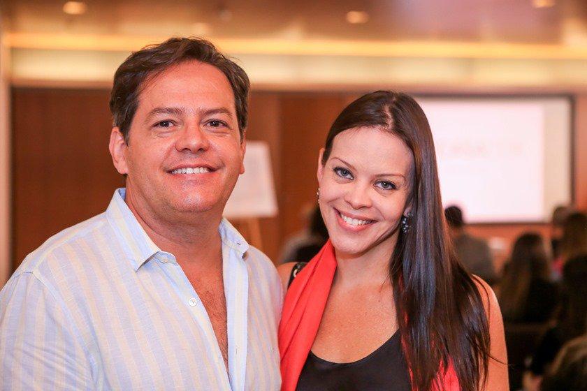 Filipe Cardoso/Metrópoles