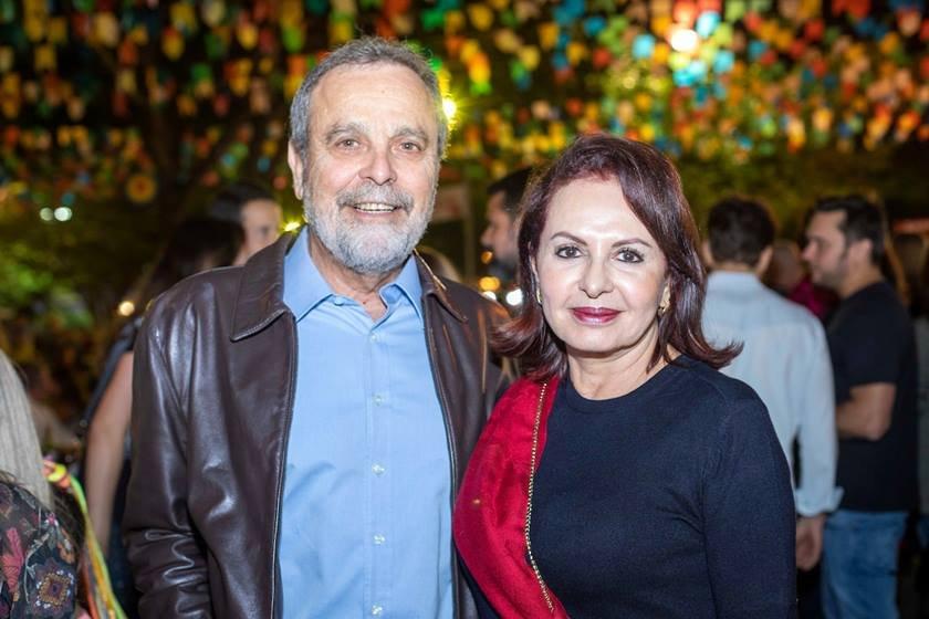 Vinicius Santa Rosa/ Metrópoles