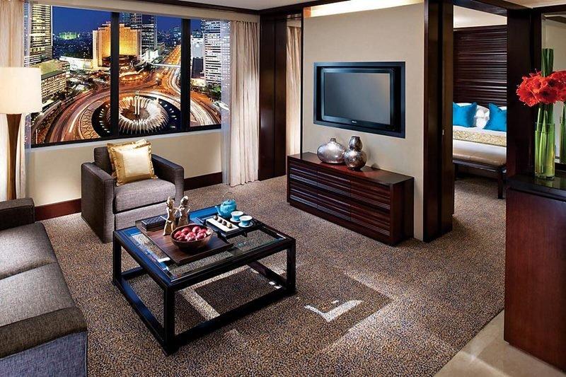 jakarta-suite-urban-suite-02