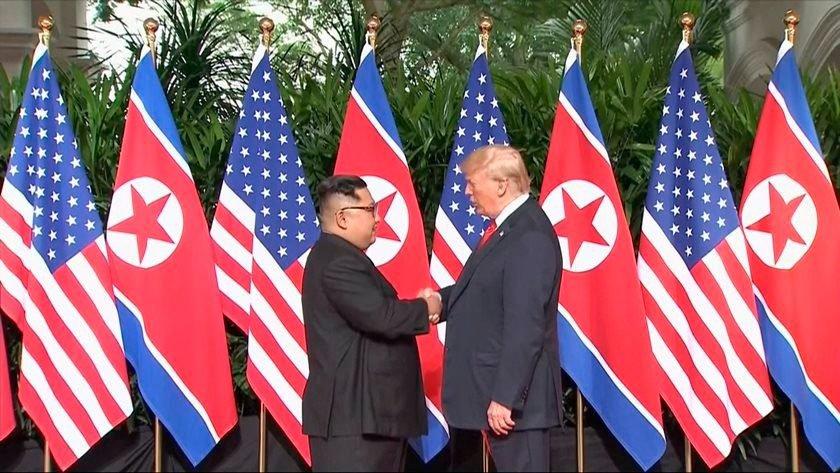 Associated Press / Estadão