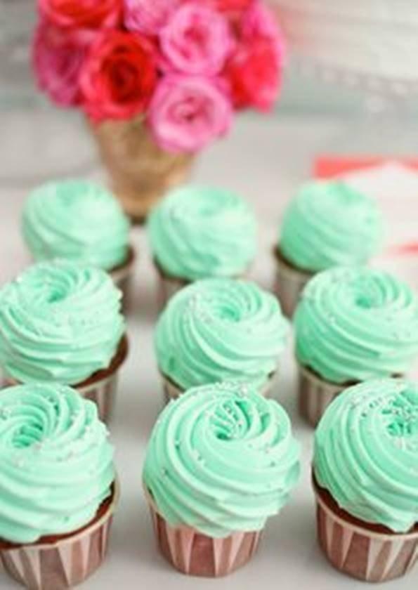 cupcake-neo-mint1