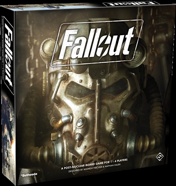 339659_800050_fallout_cover