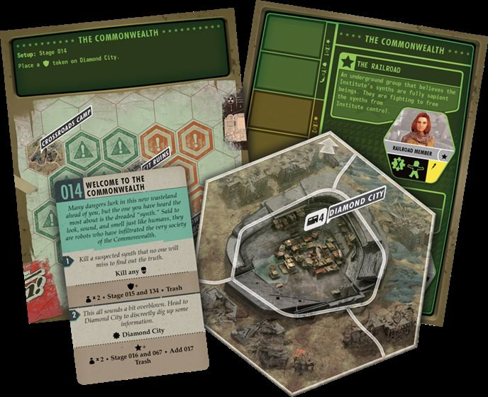 339659_800051_fallout_cards