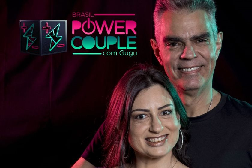 power 3