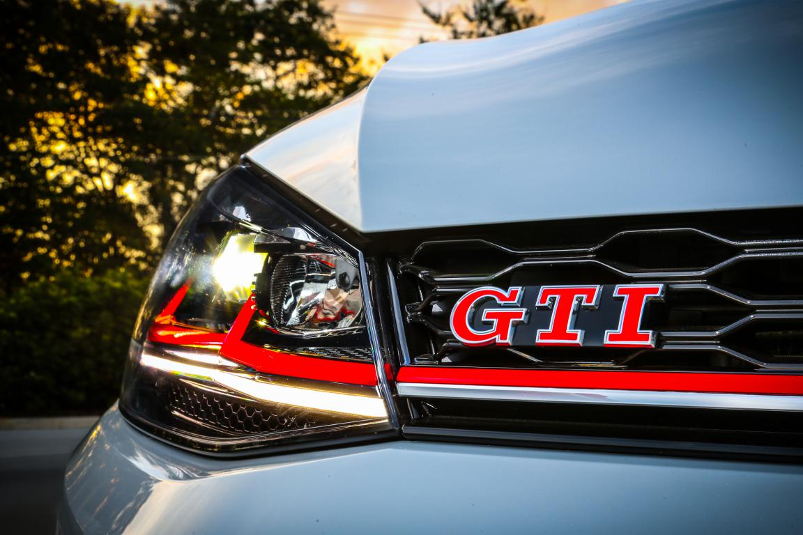 Volkswagen Golf GTI (11)
