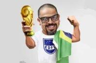 Luiz Felipe da Cruz/Divulgação