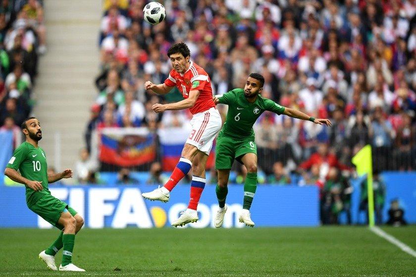 russia arabia saudita estreia copa do mundo