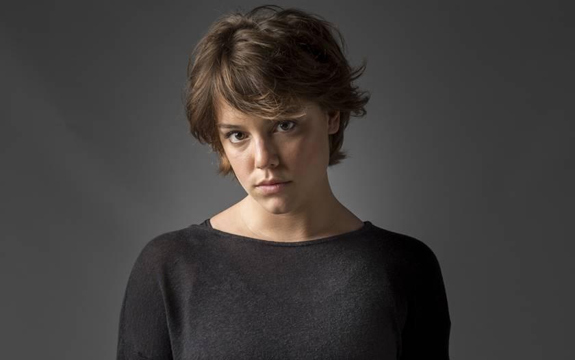 Alice Wegmann