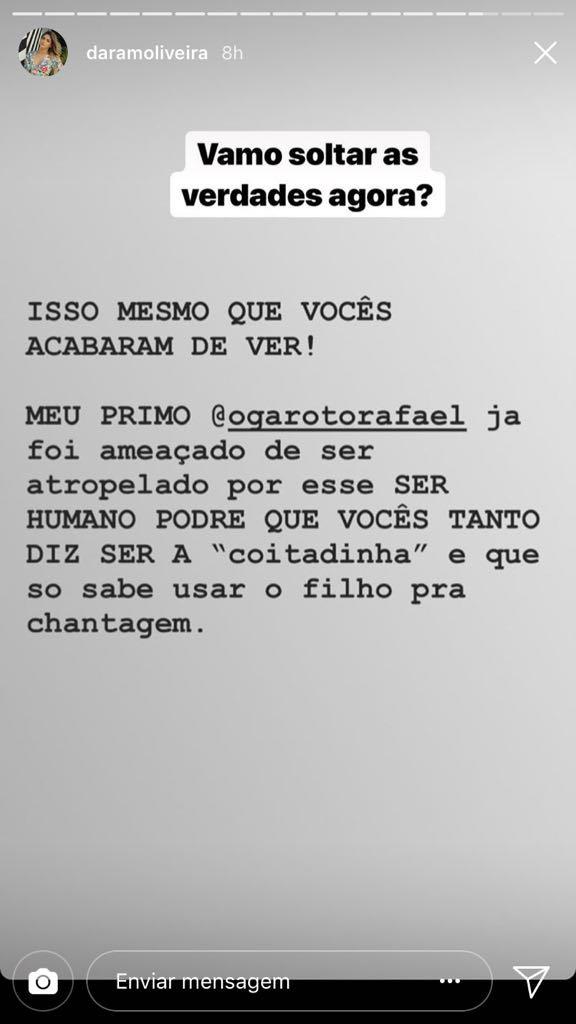 Outra Mayra Oliveira 3
