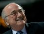 Alexander Hassenstein - FIFA/FIFA via Getty Images