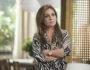 Raquel Cunha/TV Globo/Divulgação