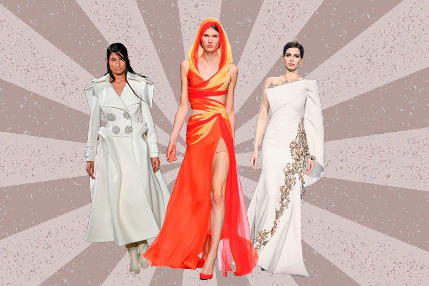 a3aab3ef90 Conheça 6 estilistas russos que fazem sucesso no mundo da moda